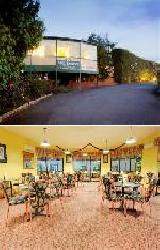 Abel Tasman Airport Motor Inn Kings Meadows
