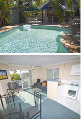 Budds Beach Apartments Gold Coast