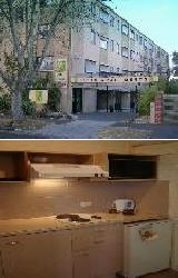 Redan Apartments St Kilda Accommodation