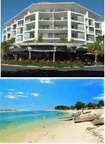 Rovera Apartments Sunshine Coast