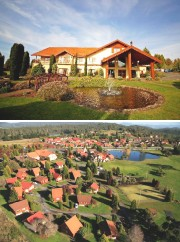 Tamar Valley Resort Launceston